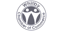 whitby-img