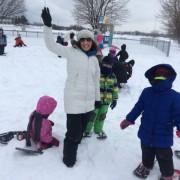 Winter Carnaval