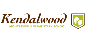 Kendalwood (Montessori & Elementary School)